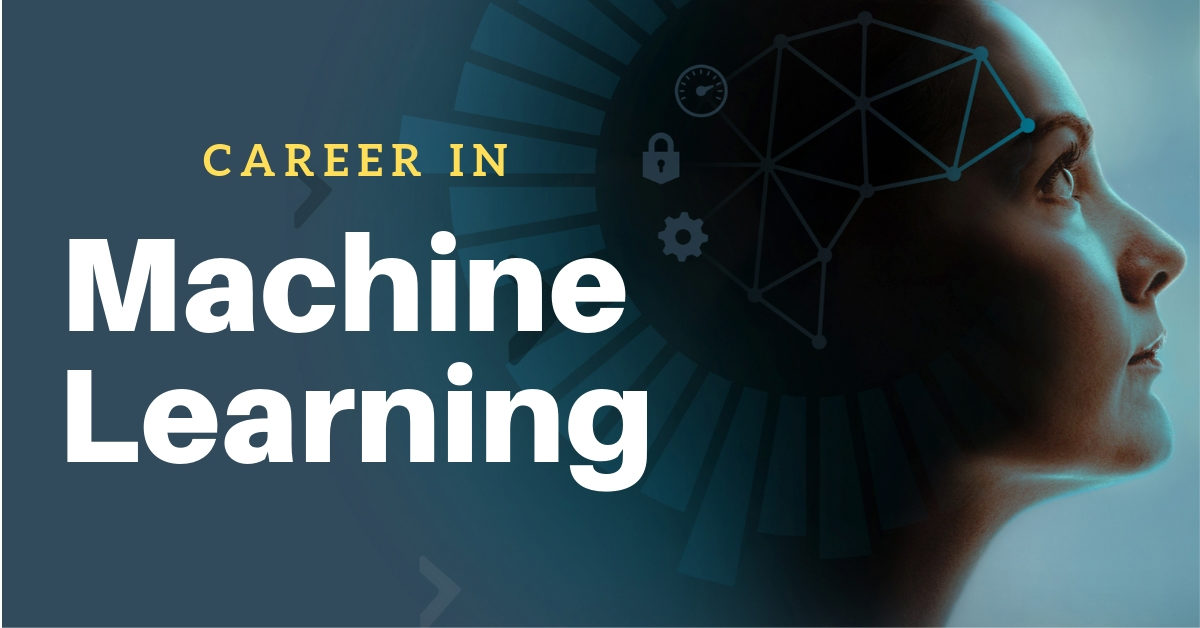 Thinking if Machine Learning is the right course for you?