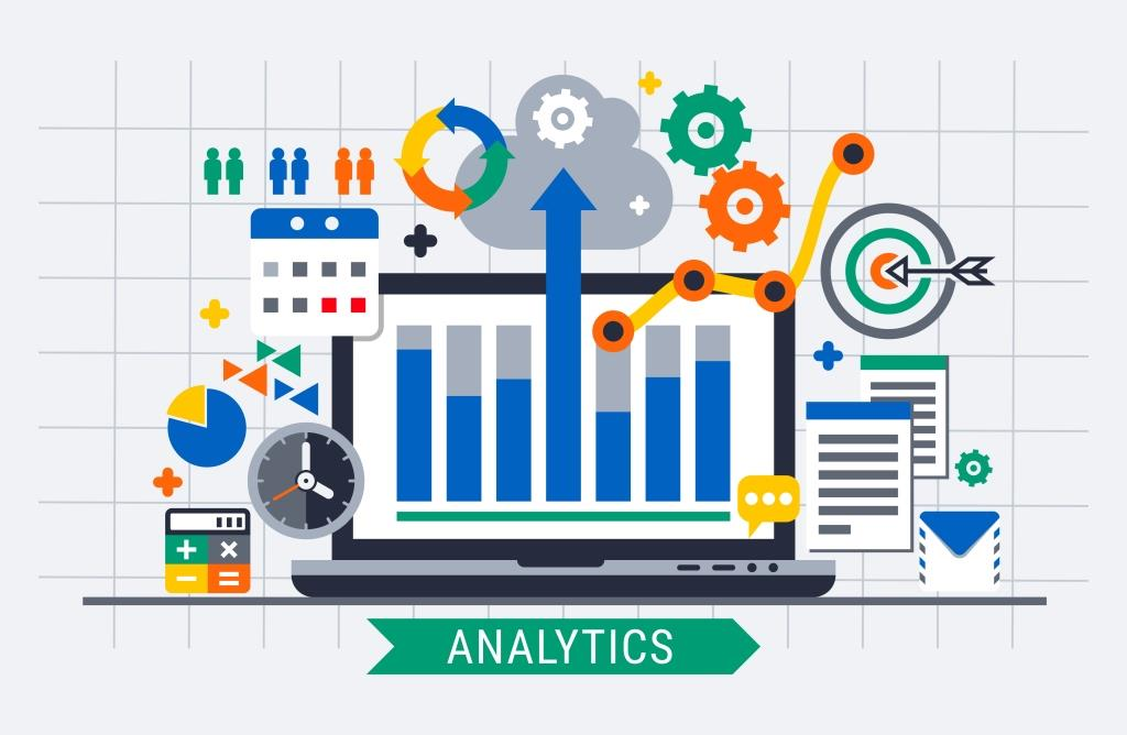 data-analytics-digication.in